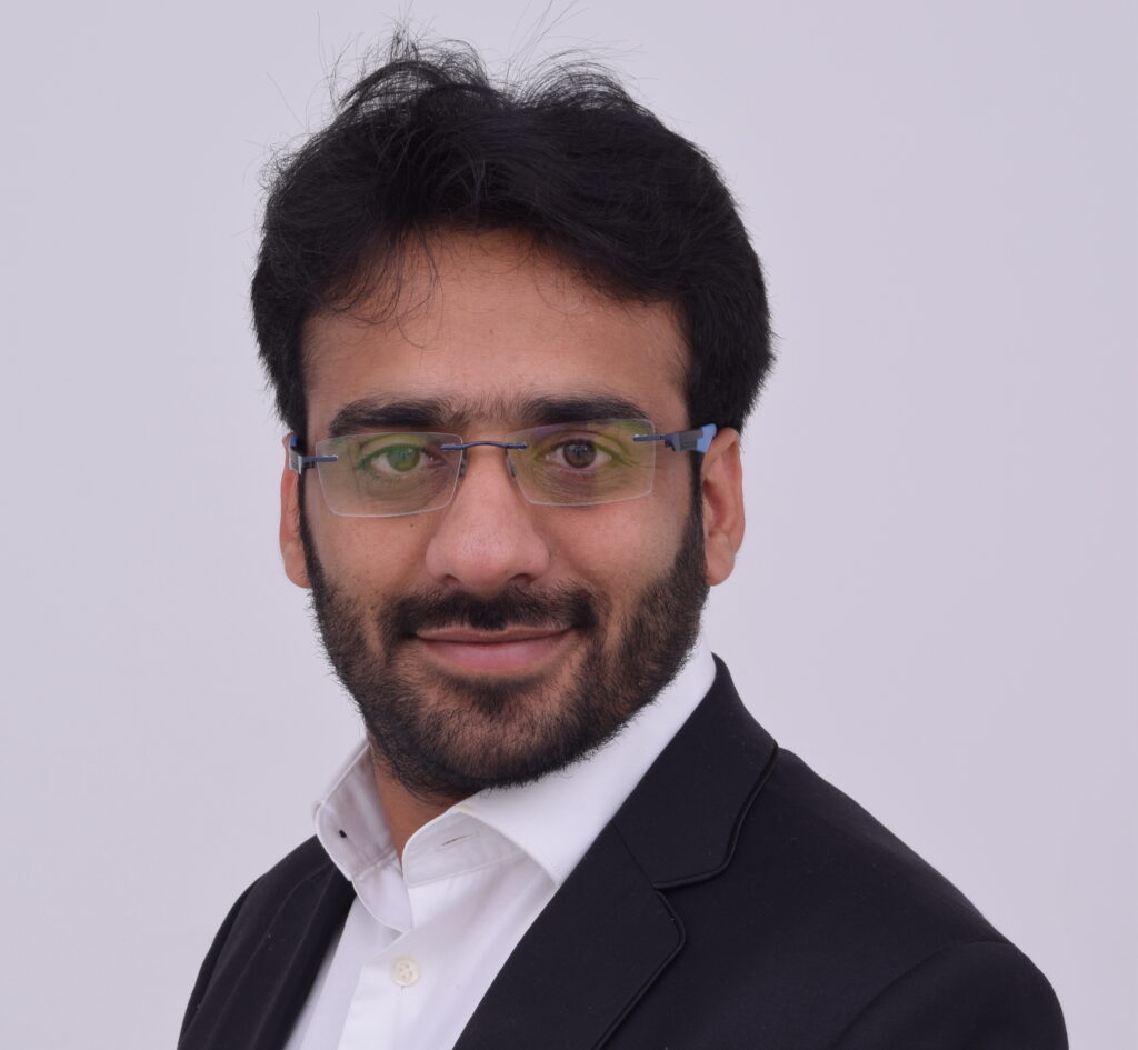 rahul-makhij
